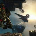 Durch den Haus der Wölfe-DLC werden euch neue Areale in der Spielwelt von Destiny freigeschaltet.
