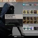 Impulsgewehr-Telemetrie - Verbrauchsgegenstand (Quelle: Screenshot / Activision)