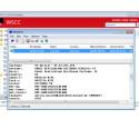 IPNetInfo: Mit diesem Programm könnt ihr den Inhaber von IP-Adressen und deren Ursprung herausfinden.