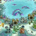 Kingdom Rush Origins Premium