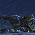 LEGO Jurassic World erscheint Juni 2015.