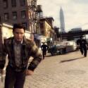 Mafia 2 ist ab dem 1. Mai bei Games with Gold für die Xbox 360 erhältlich.