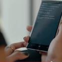 Microsoft erfindet MS DOS neu und will damit für mehr Produktivität auf dem Windows Phone sorgen.