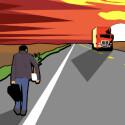 """<a href=""""http://www.netzwelt.de/news/151094-verkehrte-netzwelt-tschuess-good-bye-letzte-ausgabe.html"""" class=""""cil notouch"""" target=""""_self"""">Tschüss & Good Bye - die letzte Ausgabe</a>"""