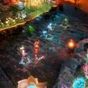 Noch 2015 soll das Action-Adventure für PC, PS4 und Xbox One erscheinen.