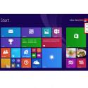 """Normalerweise versetzt ihr euren Computer unter Windows 8 in den Ruhezustand, indem ihr auf der Startseite oben rechts auf das Netzschalter-Icon klickt und anschließend """"Ruhezustand"""" auswählt. Doch standardmäßig ist die Option auf vielen Rechnern nicht verfügbar und muss zuerst aktiviert werden."""
