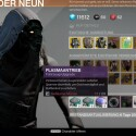 Plasmaantrieb - Fahrzeug-Upgrade (Quelle: Screenshot / Activision)