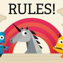 Rules!