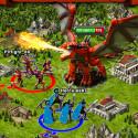 Süchtig machen, möchte euch Game of War: Fire Age - ob das gut oder schlecht ist, solltet ihr selber urteilen.