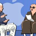 """<a href=""""http://www.netzwelt.de/news/150854-geschlechtsteil-verkehrten-netzwelt-interview-tim-cook.html"""" class=""""cil notouch"""" target=""""_self"""">Das Geschlechtsteil der Verkehrten Netzwelt im Interview mit Tim Cook</a>"""