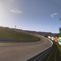 Watkins Glen International - USA - 2 Varianten: GP, Short