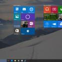 Windows 10 wird noch in diesem Jahr erscheinen.