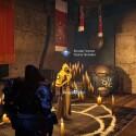 Geist 3: Startet bei Bruder Vance... (Screenshot / Activision)
