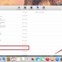 """Die alte iPhoto-App ist in euren Einkäufen verzeichnet, wenn ihr diese unter der Apple-ID bereits installiert hattet. Sucht iPhoto und klickt rechts auf den Button """"Installieren""""."""