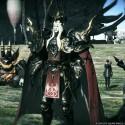 Schon bald erhält Final Fantasy 14 die erste Spielerweiterung.