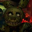 Five Nights at Freddy's 3: Nichts für schwache Nerven ist dieser Gruselschocker mit den Horrorpuppen. Ziel des Spiels ist es, die fünf Nächte bei Freddy's 3 zu überleben. Mithilfe von Jump-Scares wird dem Spieler hier richtig Angst eingejagt. 2,76 Euro für alle Hartgesottenen gespart.