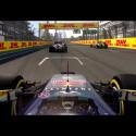 Formel 1-Fans dürfen sich auf das Spiel zur aktuellen Rennsaison freuen. In F1 2015 übernehmt ihr das Steuer der Hochgeschwindigkeits-Flitzer