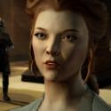 Game of Thrones: Die Story des Spiels liegt zwischen Staffel drei und vier. Im Mittelpunkt steht das Haus Forrester, welches loyal gegenüber den Starks ist. Realistisch wirkende 3D-Figuren, die man aus der Serie kennt, machen das Spiel zu einem echten Vergnügen. Derzeit aber nur in englischer Sprache. 4,18 Euro gespart.