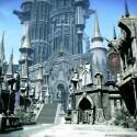 Heavensward erscheint am 23. Juni für PC, Mac, PS4 und PS3.