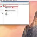 Nach dem Login seht ihr den Messenger in der Optik der mobilen Messenger-Version. Klickt oben links auf das Icon mit dem Stift, um eine neue Nachricht zu verfassen. Rechts daneben gebt ihr den Namen des Freunds ein. Ihr erhaltet nach den ersten Buchstaben in der Regel den passenden Vorschlag.