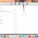 """Öffnet dann den Mac App Store und lasst euch eure Einkäufe anzeigen, indem ihr oben auf """"Einkäufe"""" klickt."""