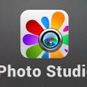 Photo Studio PRO: 125 Filter, 40 Effekte und Tools für die Fotokorrektur machen diese Bildbearbeitungs-App interessant für alle, die gern mit dem Smartphone fotografieren. 3,02 Euro gespart.