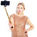 Der Selfie Stick 4 Style von Rollei