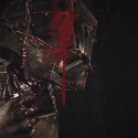 Der Executioner-DLC zu The Evil Within scheint eine Gewaltorgie aus der Ego-Perspektive zu werden.