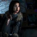 """Until Dawn erinnert an Teenie-Slasher-Filme wie """"Scream"""" oder """"Ich weiß was du letzten Sommer getan hast""""."""