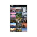 """Auch zahlreiche Apps mit Hintergrundbildern hat Amazon im Preis gesenkt. Beispielsweise die Android-App """"Nature Wallpapers"""". 91 Cent gespart."""