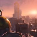 ...und in Fallout 4.