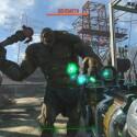 Fallout 4 erscheint noch 2015.