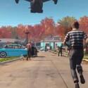Fallout 4 erscheint für PC, PS4 und Xbox One.