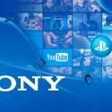 Ein Hackerangriff traf den Elektronikkonzern Sony mitten ins Herz. Im April 2011 hackten unbekannte Sonys Netzwerk und stahlen rund 75 Millionen Kundendatensätze, darunter unter anderem Kreditkartendaten. Sony musste das Playstation-Network für einen Monat abschalten und erlitt einen Schaden von circa 172 Millionen Dollar.
