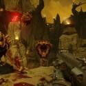 Der Kult-Shooter Doom kehrt Anfang 2016 zurück.