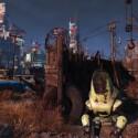 Schon vor mehr als drei Jahren gab es Gerüchte zu einer Fortsetzung von Fallout 3.