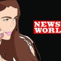 """Mitarbeiter der englischen Sonntagszeitung """"News of the World"""" starteten viele kleinere Hackerangriffe auf die Mailpostfächer von Prominenten und Opfern von Gewalt, um die Informationen dann für die Berichterstattung zu verwenden. Noch im laufenden Sommer flog der Skandal auf und das Blatt wurde eingestellt."""