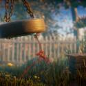 Unravel erscheint für PC, PS4 und Xbox One.