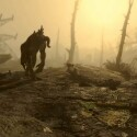 Eine Version für Xbox 360 und PS3 ist ebenfalls im Gespräch.