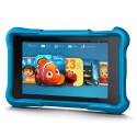 Ein womöglich kindertaugliches Tablet von Amazon: Die Fire HD Kids Edition ist noch nicht für Deutschland bestätigt.
