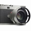 Nur 600 Stück gibt es von der Leica M Edition 60.