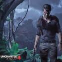 Wird es mehr zu Uncharted 4 während der PlayStation Experience zu sehen geben? Die Chancen stehen gut. (Quelle: Sony)