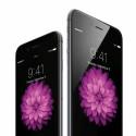 Am 9. September 2014 hat Apple das iPhone 6 in zwei Größen vorgestellt.