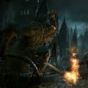 Bloodborne - Ein Düsteres Horror-Rollenspiel dem Hause der Dark Souls-Entwickler