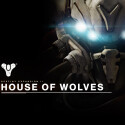 Mit dem Haus der Wölfe-DLC erweitert Entwickler Bungie seinen MMO-Shooter Destiny.