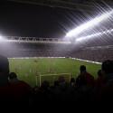 Verzückt die Zuschauer mit spektakulären Freistoßtoren. (Bild: EA)