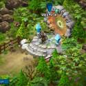 Für die PS Vita im Oktober: Rainbow Moon. (Quelle: EastAsiaSoft)