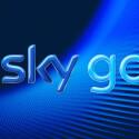 Logt euch ein und genießt Sky Go auf eurer Amazon Fire TV-Box!