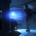 """Ich bin mir nicht sicher, ob """"einige wenige Schießereien"""" – die während Alien: Isolation ebenfalls ihren Platz finden sollen – dem Spielkonzept gut tun."""