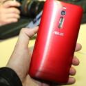 Auf der CES hat Asus das ZenFone 2 enthüllt,...